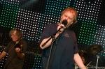 Fotky z druhého dne Rock for People - fotografie 20