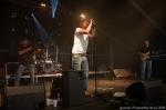 Fotky z druhého dne Rock for People - fotografie 37