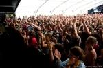 Fotky z druhého dne Rock for People - fotografie 108