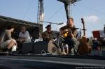 Fotky z druhého dne Rock for People - fotografie 127