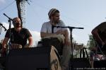 Fotky z druhého dne Rock for People - fotografie 128