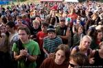 Fotky z druhého dne Rock for People - fotografie 139