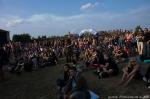 Fotky z druhého dne Rock for People - fotografie 153