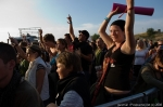 Fotky z druhého dne Rock for People - fotografie 167