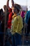 Fotky z druhého dne Rock for People - fotografie 209