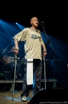 Fotky z druhého dne Rock for People - fotografie 210