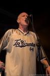 Fotky z druhého dne Rock for People - fotografie 219