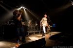 Fotky z druhého dne Rock for People - fotografie 221