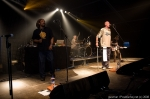 Fotky z druhého dne Rock for People - fotografie 222