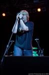 Fotky z druhého dne Rock for People - fotografie 288