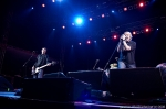 Fotky z druhého dne Rock for People - fotografie 292