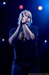 Fotky z druhého dne Rock for People - fotografie 293