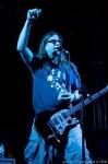 Fotky z druhého dne Rock for People - fotografie 298