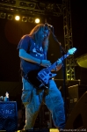 Fotky z druhého dne Rock for People - fotografie 300