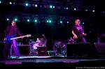 Fotky z druhého dne Rock for People - fotografie 308