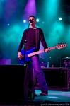 Fotky z druhého dne Rock for People - fotografie 309