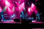 Fotky z druhého dne Rock for People - fotografie 320