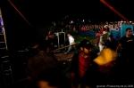 Fotky z druhého dne Rock for People - fotografie 326