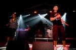 Fotky z druhého dne Rock for People - fotografie 335