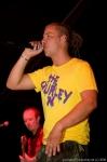 Fotky z druhého dne Rock for People - fotografie 344