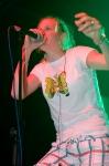 Fotky z druhého dne Rock for People - fotografie 350