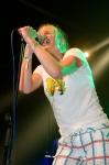 Fotky z druhého dne Rock for People - fotografie 351