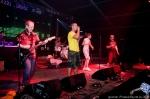 Fotky z druhého dne Rock for People - fotografie 372