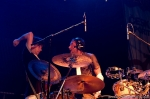 Fotky z druhého dne Rock for People - fotografie 413
