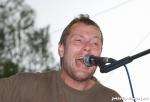 Fotky z druhého dne Rock for People - fotografie 40
