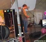 Fotky z druhého dne Rock for People - fotografie 52