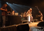 Fotky z druhého dne Rock for People - fotografie 55