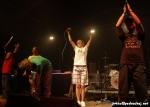 Fotky z druhého dne Rock for People - fotografie 79