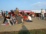 Fotky z festivalu Rock for People - fotografie 20