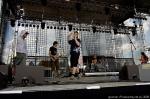Poslední fotky z Rock For People - fotografie 8