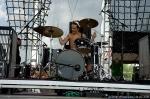 Poslední fotky z Rock For People - fotografie 10