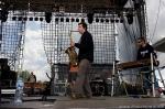 Poslední fotky z Rock For People - fotografie 11