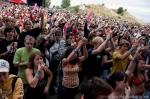Poslední fotky z Rock For People - fotografie 21