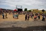 Poslední fotky z Rock For People - fotografie 23