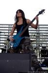 Poslední fotky z Rock For People - fotografie 33