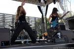 Poslední fotky z Rock For People - fotografie 34