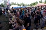 Poslední fotky z Rock For People - fotografie 38