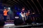 Poslední fotky z Rock For People - fotografie 41