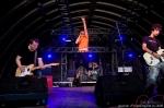 Poslední fotky z Rock For People - fotografie 42
