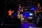 Poslední fotky z Rock For People - fotografie 43