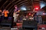 Poslední fotky z Rock For People - fotografie 46