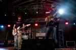 Poslední fotky z Rock For People - fotografie 48