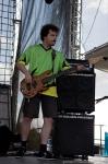 Poslední fotky z Rock For People - fotografie 62