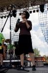 Poslední fotky z Rock For People - fotografie 63