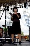 Poslední fotky z Rock For People - fotografie 64
