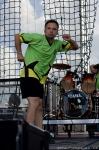 Poslední fotky z Rock For People - fotografie 88